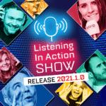 Release Show 2021.1.0 Square